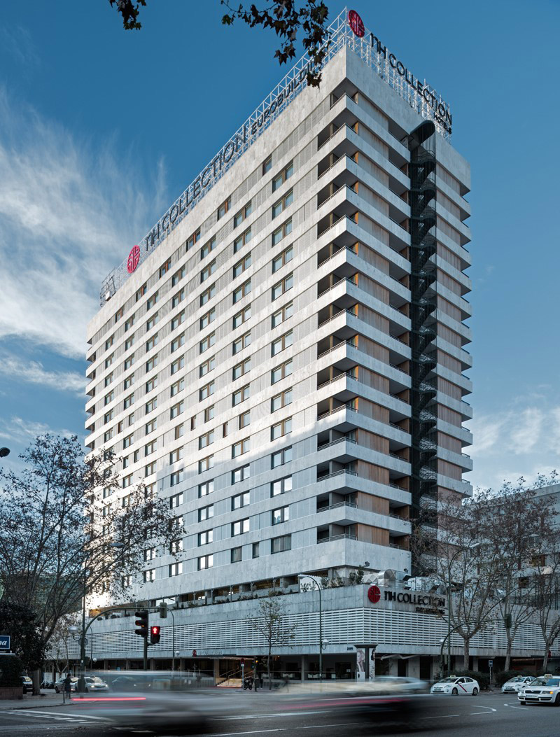 domo-nh-hotel