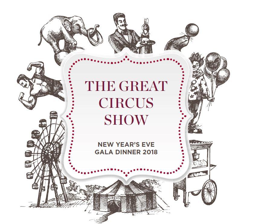 EN_circo