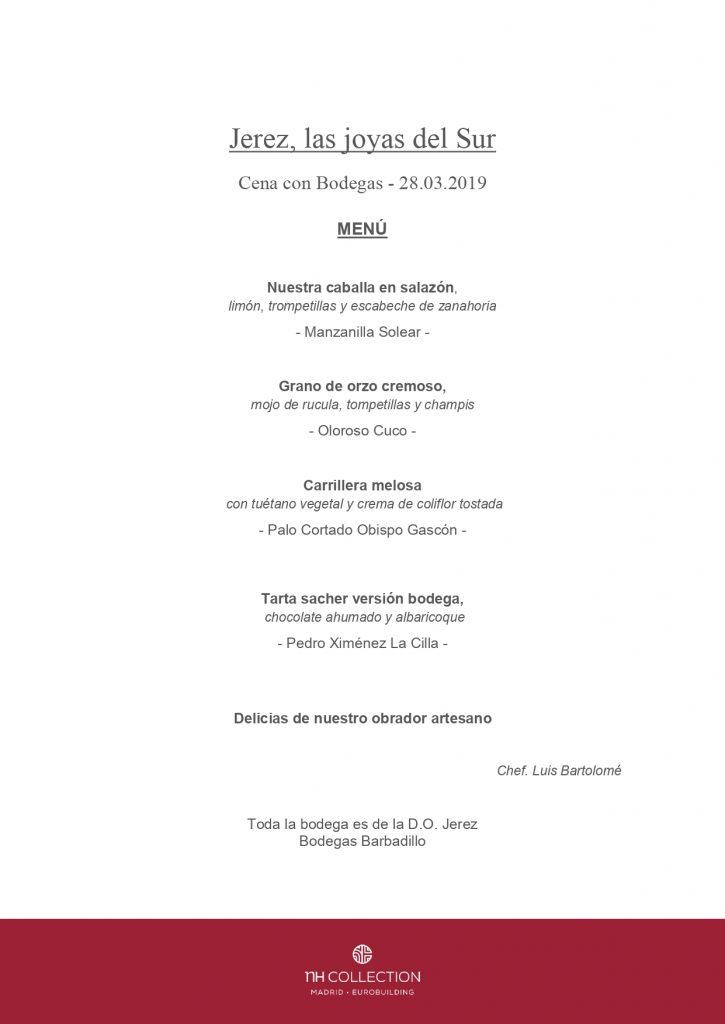 CENA CON BODEGAS - Jerez, las joyas del Sur_pages-to-jpg-0001 (1)