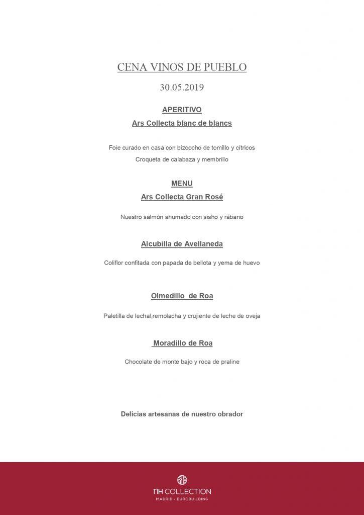 CENA VINOS CON BODEGAS LEGARIS 30 MAYO_pages-to-jpg-0001